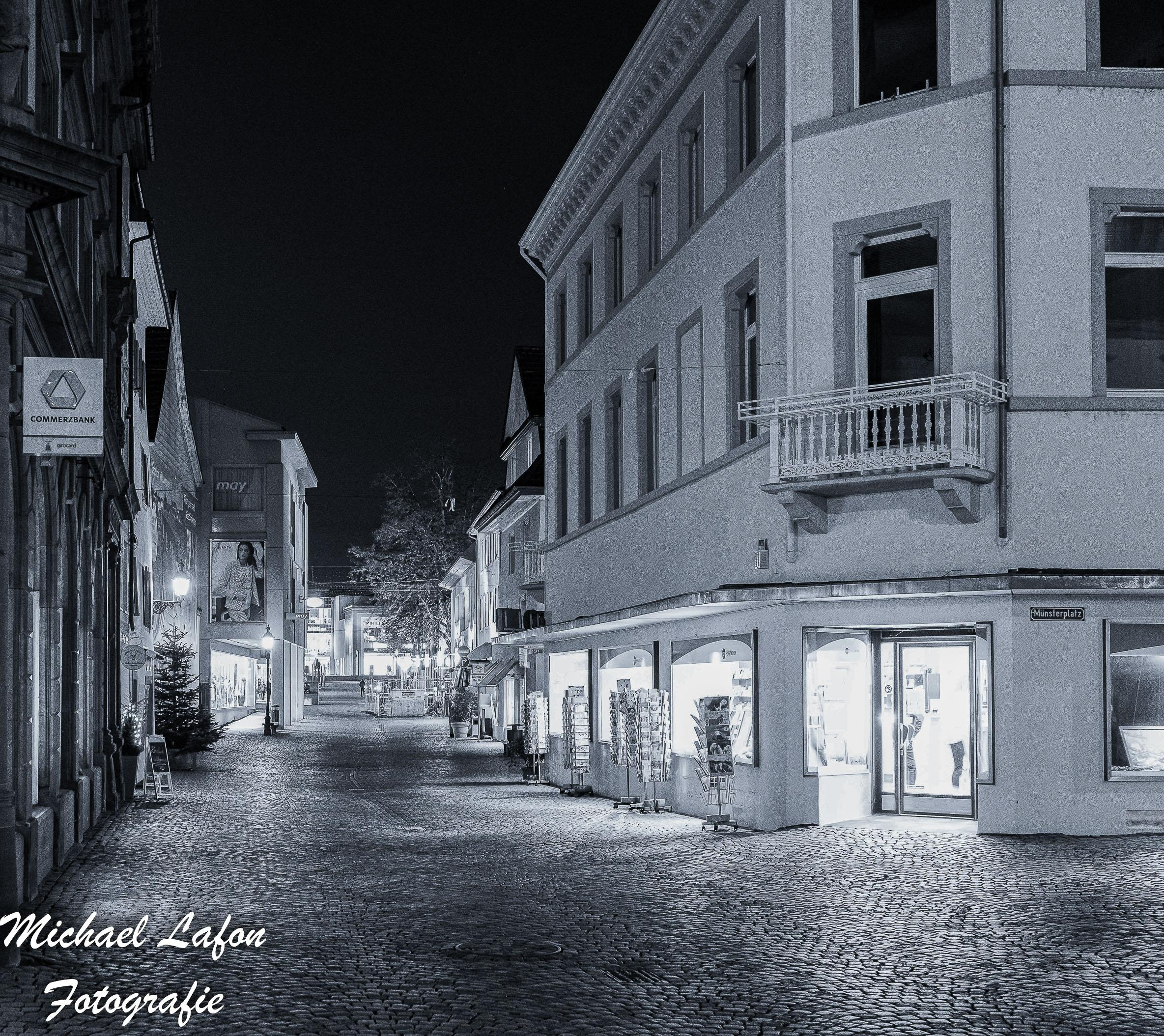 Michael Lafon Fotografie | Bad Säckingen | Bad Säckingen Bild 11