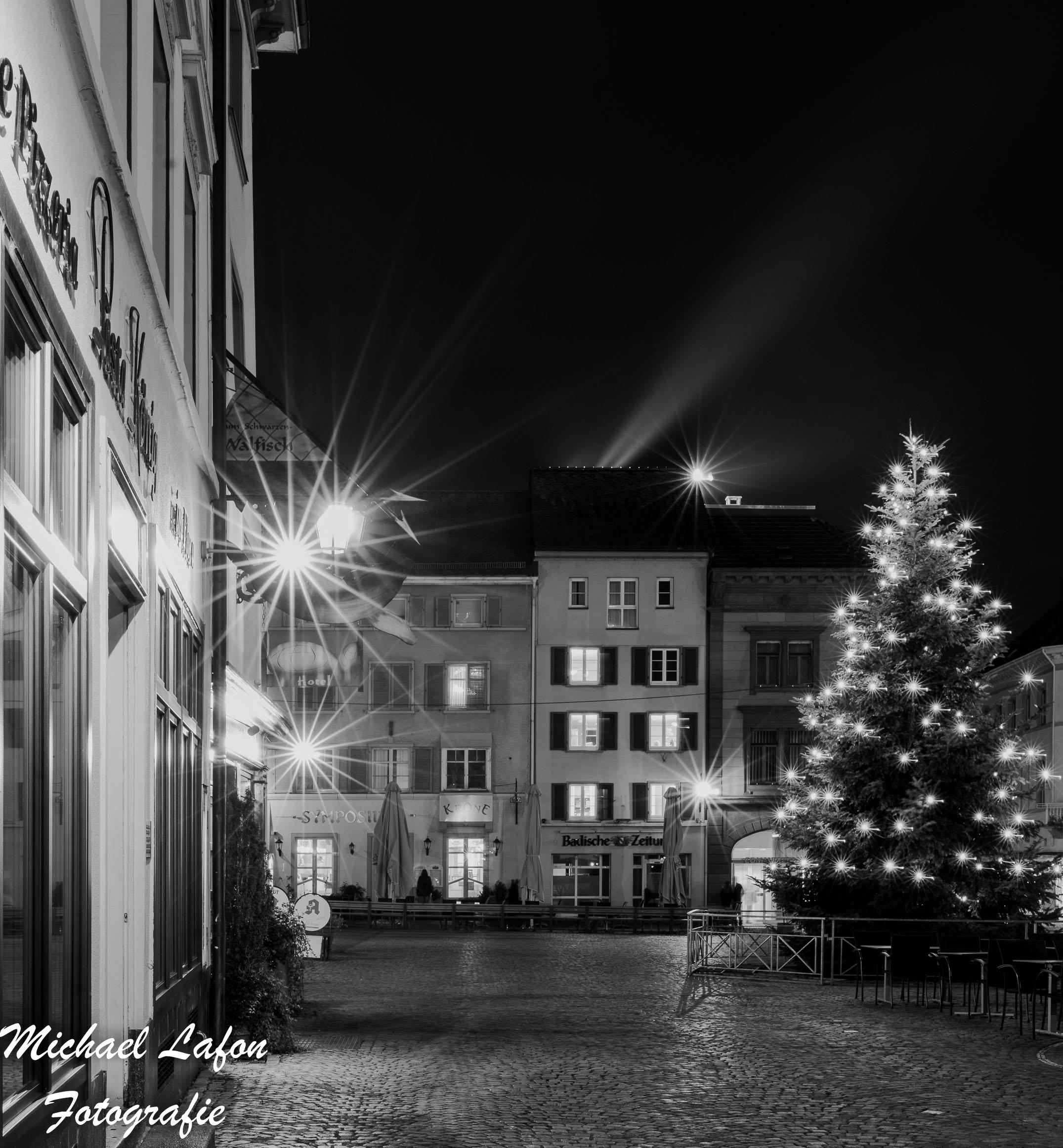 Michael Lafon Fotografie | Bad Säckingen | Bad Säckingen Bild 09